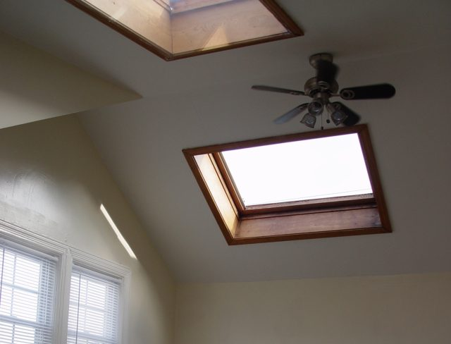 skylight-installation-orange-county